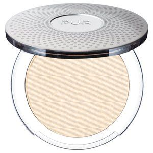 Pur 4-in-1 Pressed Mineral Makeup Porcelain - New